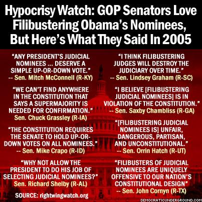 hypocrisy blog gay gop