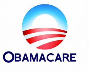 obamacare-logo_small