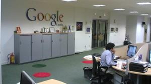 Google-300x168