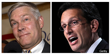 Cantor and Sessions