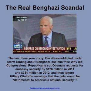 benghazi.facts_