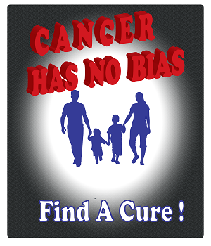 Cancer-Has-No-Bias