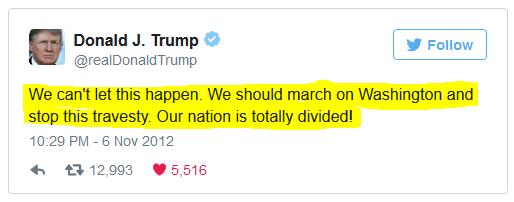 trump-tweet-2