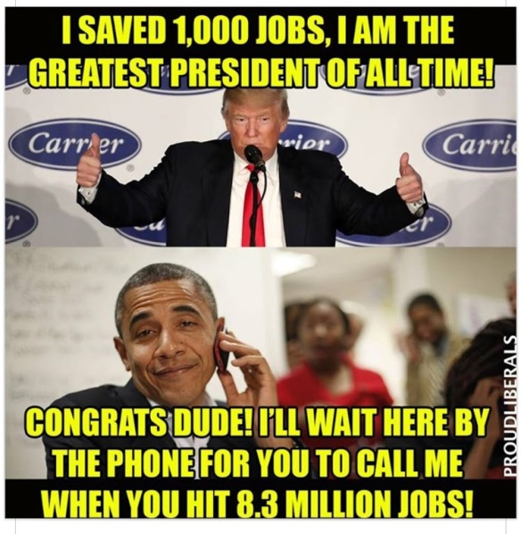 i-saved-1000-jobs