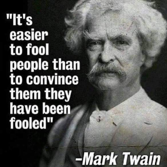 mark-twain-easier-to-fool