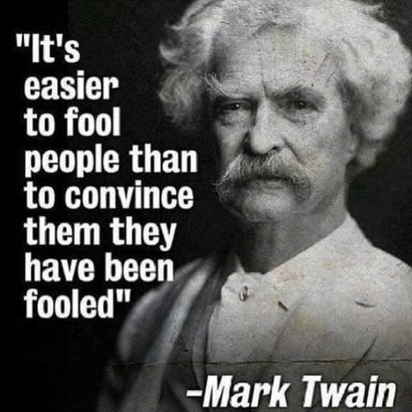 mark-twain-easier-to-fool