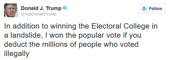 won-the-popular-vote