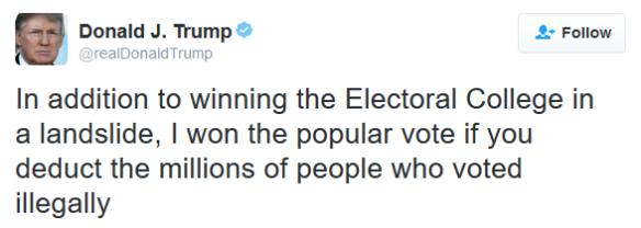 won-the-popular-vote