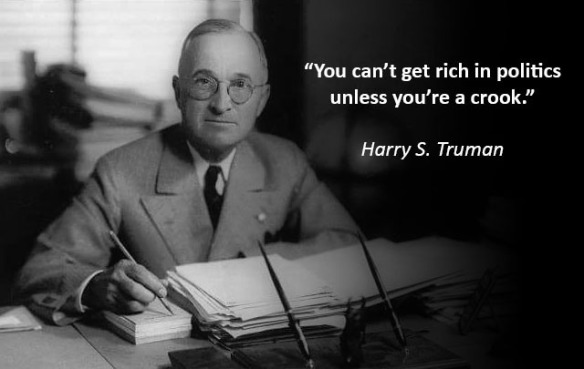 cant-get-rich-in-politics-unless-crook