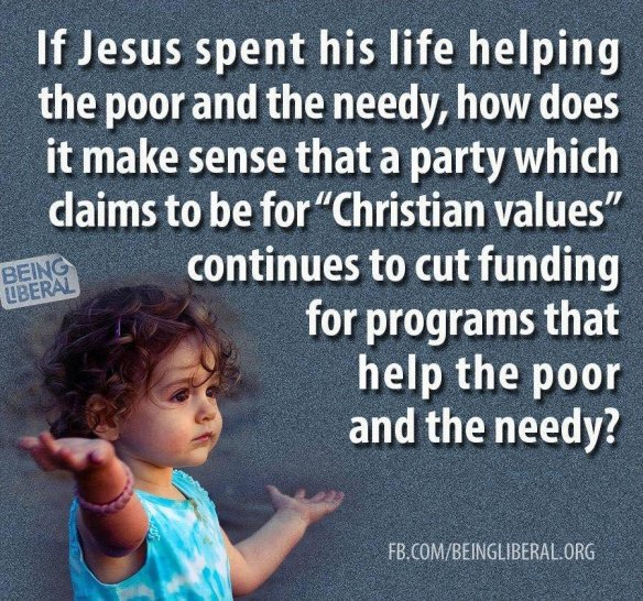 gop-party-of-christian-values
